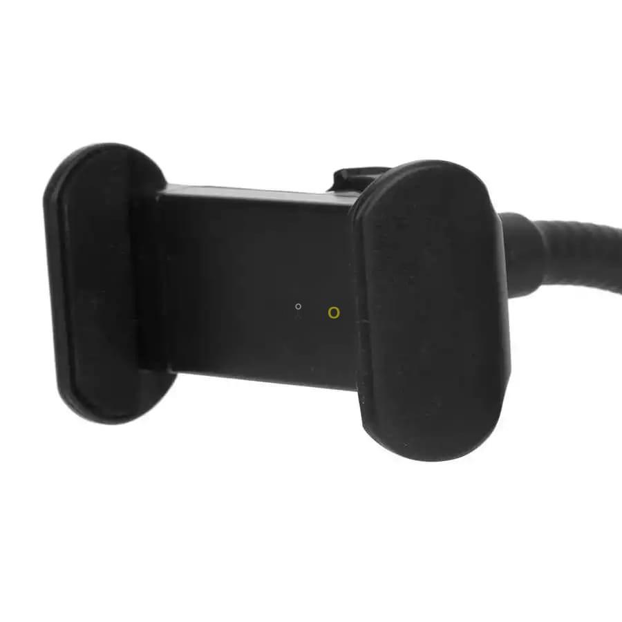 Profesyonel  Akrobat Ring Light Telefon Tutucu
