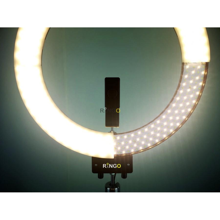 Ring Light 18inch 84 watt